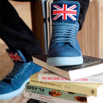 sneakers-team-2