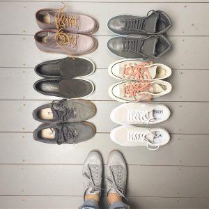 sneakers zapas bambas de bota bambas zapatillas mujer zapatillas hombre