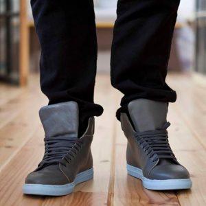 bambas zapatillas bambas bota piel zapas españa banderas colores zapatos