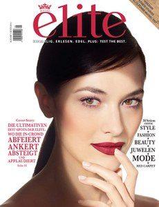 http://red.elite-magazin.com/news/fashion/entdecke-das-unentdeckte/