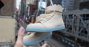 sneakers-zapas
